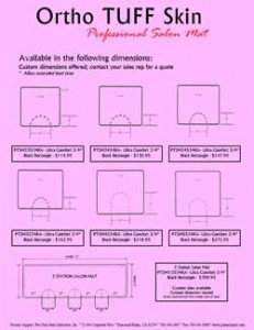 Salon-Mat-Additional-Dimensions