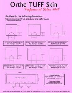 printable flyers