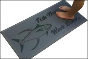 big-game-fish-2